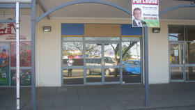 Shop & Retail commercial property for lease at Shop 5 / 241 Hannan Street Kalgoorlie WA 6430