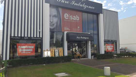 Retail commercial property for lease at 1/95 Ashmore Road Bundall QLD 4217
