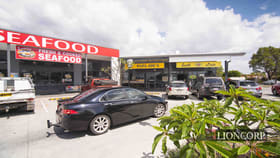 Retail commercial property for lease at Algester QLD 4115