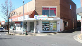 Hotel, Motel, Pub & Leisure commercial property for lease at 67 Mahoneys Road Forest Hill VIC 3131