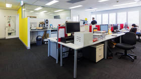Factory, Warehouse & Industrial commercial property for lease at 210/3 Eden Street North Sydney NSW 2060