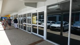 Medical / Consulting commercial property for lease at (L) T6/4 Bay Street, Bay Park Plaza Port Macquarie NSW 2444