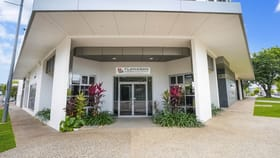 Offices commercial property for sale at T1/8 Shepherd Street Darwin City NT 0800