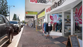 Shop & Retail commercial property for lease at 55 A Marine Terrace Geraldton WA 6530