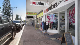 Retail commercial property for lease at 55 A Marine Terrace Geraldton WA 6530