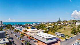 Other commercial property for lease at 3/26 James Street Yeppoon QLD 4703