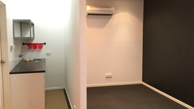 Offices commercial property for lease at 7/48 Tamar Street Ballina NSW 2478