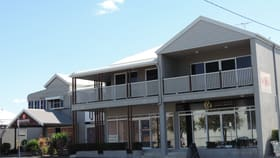 Retail commercial property for lease at 1/22 Upper Dawson Road Allenstown QLD 4700