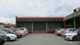 Showrooms / Bulky Goods commercial property for lease at 5 Warwick  Avenue Springvale VIC 3171