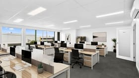 Offices commercial property leased at Suite 1 4/81 THe Parade Ocean Grove VIC 3226