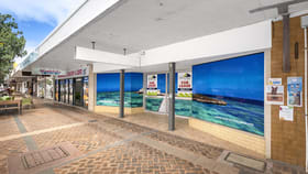 Showrooms / Bulky Goods commercial property for lease at 114 Marine Terrace Geraldton WA 6530
