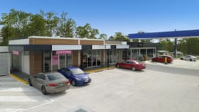 Shop & Retail commercial property for lease at 4/356 Middle Road Greenbank QLD 4124
