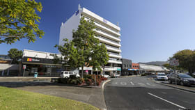 Offices commercial property for lease at Suite 203/24 Moonee Street Coffs Harbour NSW 2450