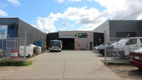 Industrial / Warehouse commercial property for lease at 6 Freedman Street North Geelong VIC 3215