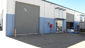Factory, Warehouse & Industrial commercial property for lease at 9/35 Cumberland Ave South Nowra NSW 2541
