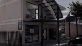Offices commercial property for lease at Level 1, 3/82-84 Thompson  Avenue Cowes VIC 3922