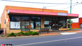 Showrooms / Bulky Goods commercial property for lease at 5A Lake Avenue Cringila NSW 2502