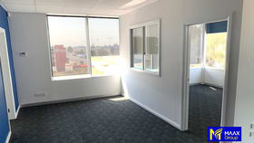 Offices commercial property for lease at 42a/22-30 Wallace Ave Point Cook VIC 3030