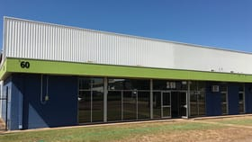 Showrooms / Bulky Goods commercial property for lease at 3/60 Albatross Street Winnellie NT 0820