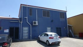 Medical / Consulting commercial property for lease at Unit 1, 310 Goonoo Goonoo Road Tamworth NSW 2340