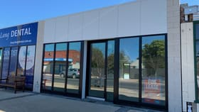Factory, Warehouse & Industrial commercial property for lease at 2/43 WESTERNPORT ROAD Lang Lang VIC 3984
