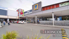 Medical / Consulting commercial property for lease at Underwood QLD 4119