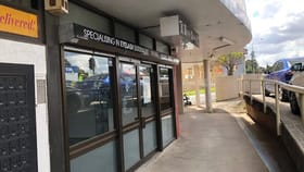 Offices commercial property for lease at 10/810-820 Forest Road Peakhurst NSW 2210