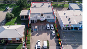 Retail commercial property for lease at 47 Main Street Pialba QLD 4655