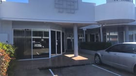 Medical / Consulting commercial property for lease at 47 Main Street Pialba QLD 4655