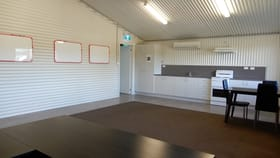 Offices commercial property for lease at 2/35 Tom Thumb Avenue South Nowra NSW 2541