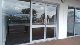 Shop & Retail commercial property for lease at 5/150 Churchill Street Childers QLD 4660
