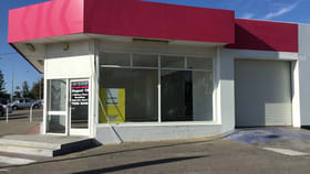 Offices commercial property for lease at 96 Chapman Road Geraldton WA 6530