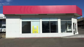 Shop & Retail commercial property for lease at 96 Chapman Road Geraldton WA 6530
