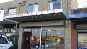 Shop & Retail commercial property leased at 38 Gertz Avenue Reservoir VIC 3073