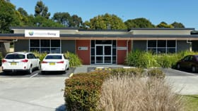 Offices commercial property for lease at 4/1 Pioneer Avenue Tuggerah NSW 2259