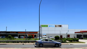 Shop & Retail commercial property for lease at 2/184-186 Pacific Highway Tuggerah NSW 2259