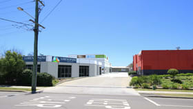 Shop & Retail commercial property for lease at 4/186 Pacific Highway Tuggerah NSW 2259