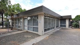 Offices commercial property for sale at 107-109 Baxter Street Bendigo VIC 3550