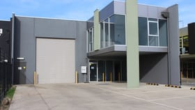 Industrial / Warehouse commercial property for lease at 18B Tarkin Crt North Geelong VIC 3215