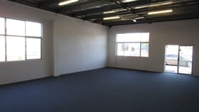 Showrooms / Bulky Goods commercial property for lease at 1/13 Bronwyn Street Caloundra West QLD 4551