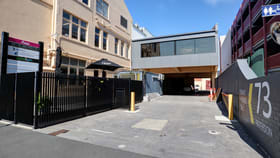 Medical / Consulting commercial property for lease at 75 Paterson Street Launceston TAS 7250