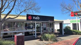 Offices commercial property for lease at 4,233 Main Road Blackwood SA 5051