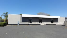 Offices commercial property for lease at 114 Drayton Street Dalby QLD 4405