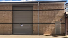 Offices commercial property for lease at 6/33 Lorn Road Queanbeyan West NSW 2620