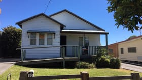 Offices commercial property for lease at 93 PLUNKETT STREET Nowra NSW 2541