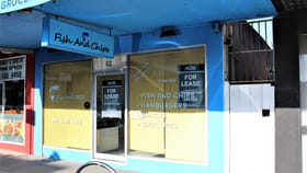 Shop & Retail commercial property for lease at 62 Victoria Road Northcote VIC 3070