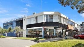 Industrial / Warehouse commercial property for lease at 1546 Canterbury Road Punchbowl NSW 2196