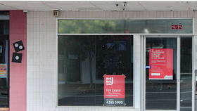 Offices commercial property for lease at 2/252 Princes Highway Corrimal NSW 2518