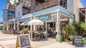Retail commercial property for lease at 1/14 Bay Street Byron Bay NSW 2481