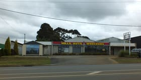 Industrial / Warehouse commercial property for lease at 131 Chester Pass Road Milpara WA 6330